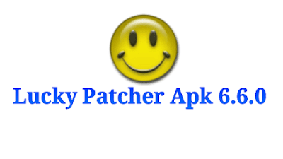 Lucky Patcher Apk 6.7 Latest Version 2017 (Updated)