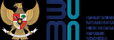 download logo bumn baru png