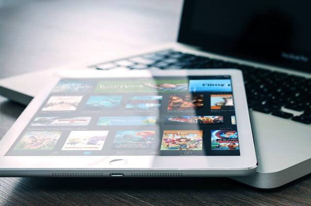 Netflix passa as mil milhões de instalações na Google Play Store
