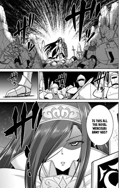 Read Kujibiki Tokushou Musou Harem Ken Manga Free