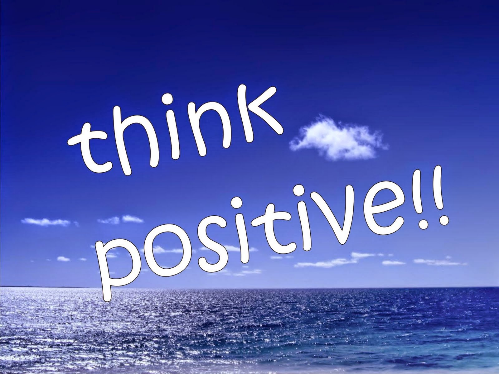 essay on power of positive thinking best images about positive  health beauty and nutrition how to live positive life in how to live positive life in power of positive thinking essay the