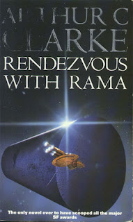 https://www.goodreads.com/book/show/422493.Rendezvous_with_Rama