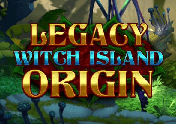 تحميل لعبة Legacy