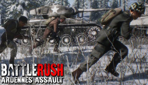 battle-rush-ardennes-assault