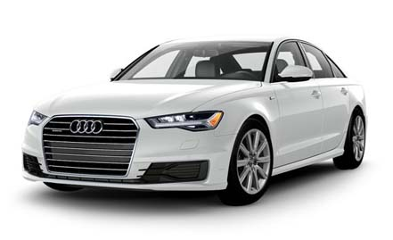 Audi A6 Review and Price
