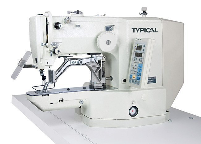 Typical GT690DA / Typical GT691DA
