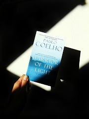 "5 Things I've Learned From ""Warrior Of The Light"" by Paulo Coelho"