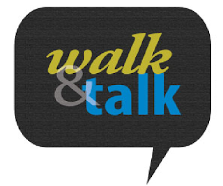 When Talk Doesn't Match Walk Others Will Balk