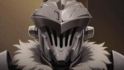 Goblin Slayer Episode 6 Subtitle Indonesia