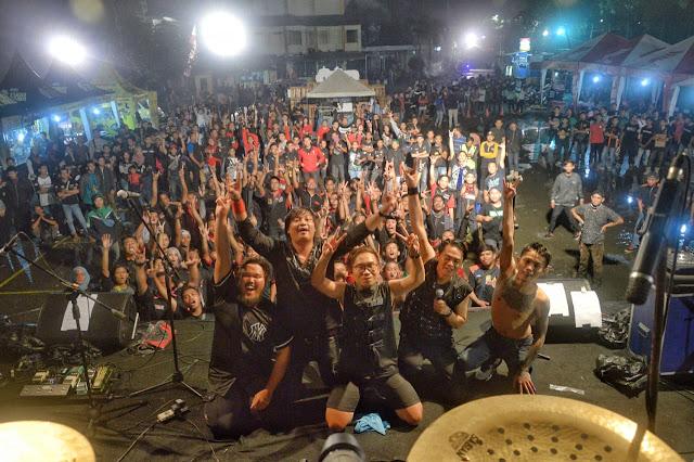 Surabaya Beat Club