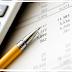 Anda Boleh Langsaikan Pinjaman PTPTN Lebih Awal Dari Tempoh Yang Ditetapkan Dengan Menggunakan 11 Cara Ini