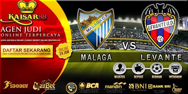 https://agenbolakaisar168.blogspot.com/2017/11/prediksi-bola-liga-spanyol-malaga-vs-levante-2-desember-2017.html