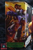 Transformers Kingdom Galvatron Box 02