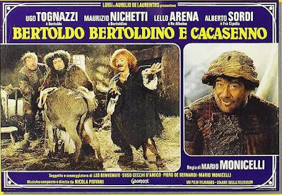 CINE ITALIANO -il topice- - Página 5 Portada%2Bcartel%2Bpel%25C3%25ADcula%2BMonicelli