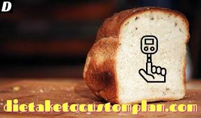 Is Keto Bread Good For Diabetics -