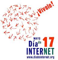 Premio día de Internet 2016