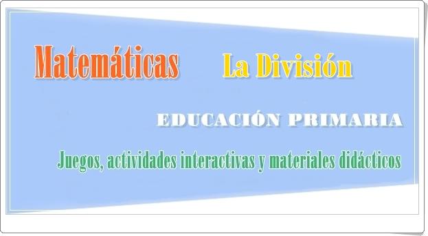 https://www.pinterest.com/alog0079/matem%C3%A1ticas-la-divisi%C3%B3n/