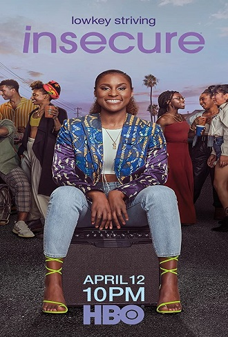 Download Insecure Season 5 Complete Download 480p & 720p All Episode Watch Online Free mkv todaytvseries1