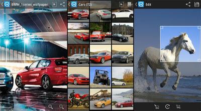 QuickPic Gallery 4 6 9 Apk Download ~ ApkMania