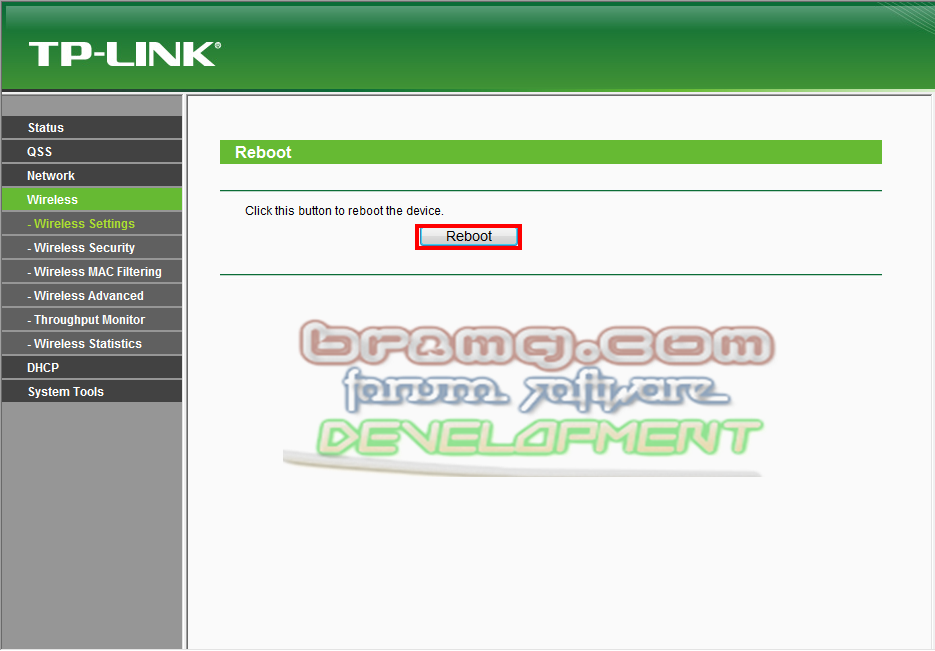 Configurar Acess point TPLINK TL-WA701 ND