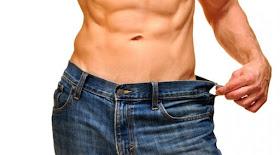 izgubiti salo na trbuhu s burpeesom mršavljenje x faktor
