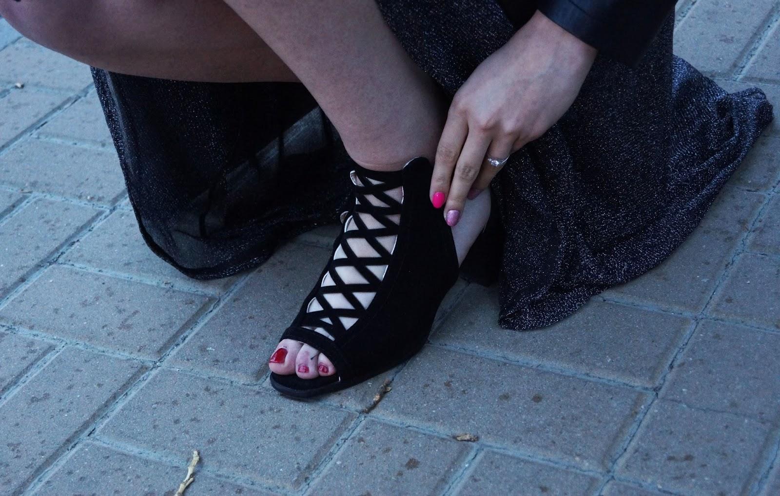 czarne_buty
