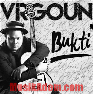 Download Lagu Virgoun Terbaru Full Album Mp3