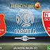 Prediksi Rennes vs Nimes