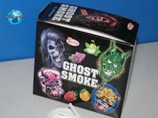 Smoke candy, gula gula ala VAPE untuk kanak-kanak!