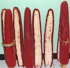 Berbagai manfaat buah merah papua untuk kesehatan