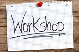 small business workshop ideas