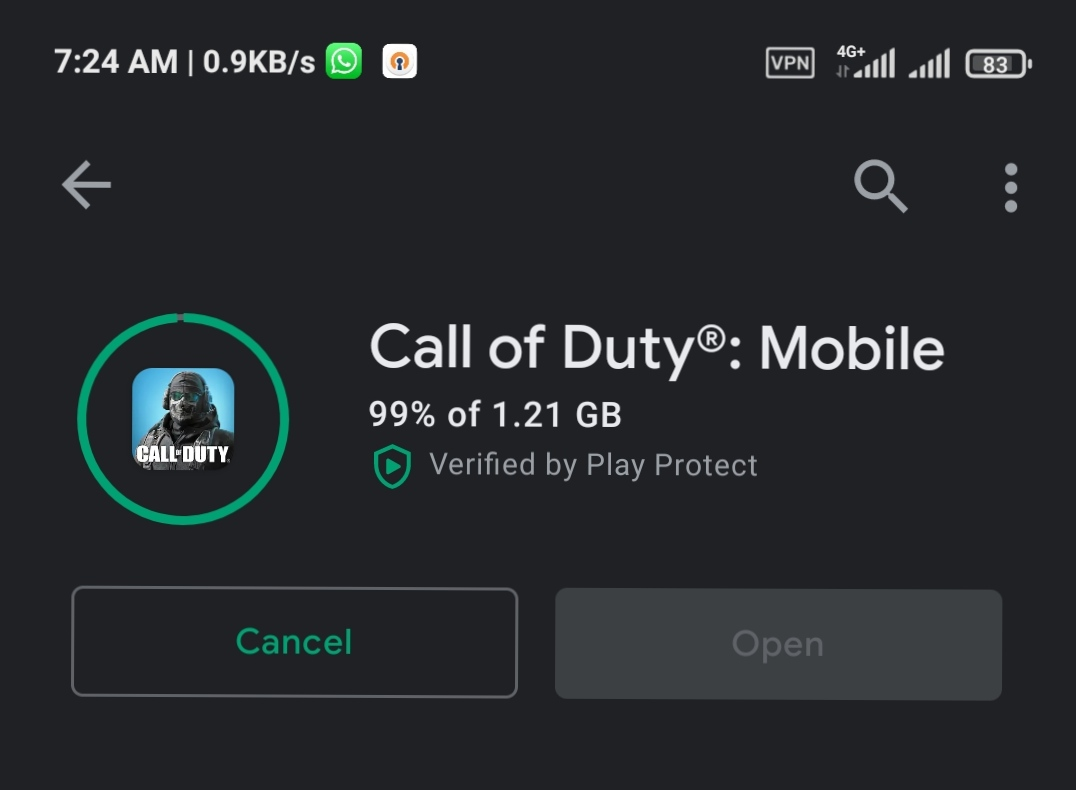 soldiers-shall-we-cod-mobile-season-2-update-now-live-day-of-reckoning-season-2-droidvilla-technology-solution-android-apk-phone-reviews-technology-updates-tipstricks