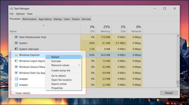 """حل مشكلة رسالة التفعيل المزعجة """" Windows License Will Expire Soon """" في Windows 10 نهائيا"""
