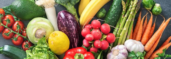 Best Vegetables Food's to help You Lose Weight In 2020 Weight Loss Top 4