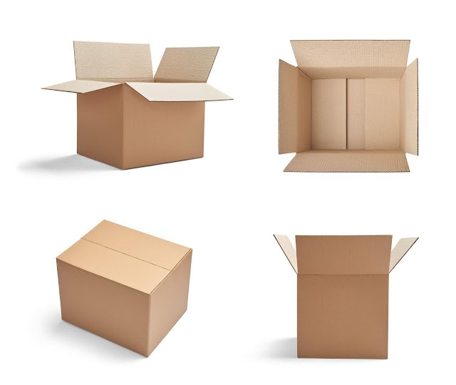 Custom Boxes and Their Multiple Benefits to Brands and Products in The Market