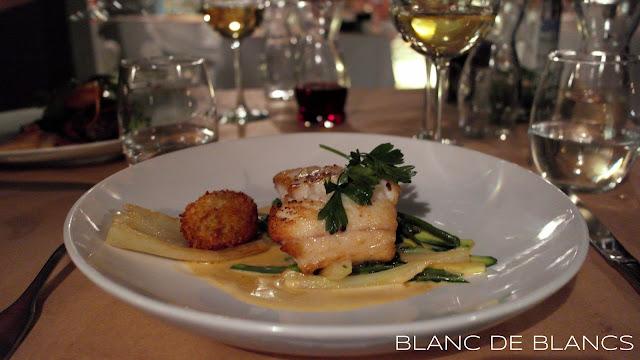 Kingklip Bizercassa - www.blancdeblancs.fi