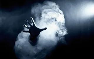 Download Dark Windows Theme - Dark Amoled Theme