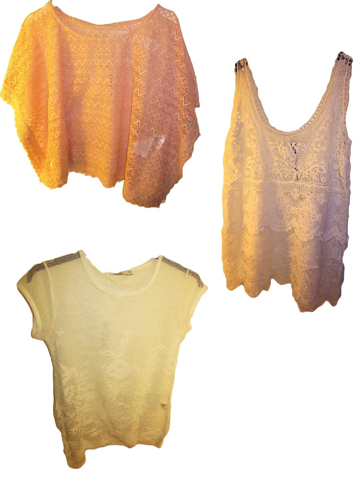 2buy - Blogg med köptips på kläder och accessoarer 2d8561467b07e