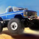 تحميل لعبة سباق سيارات الصحراء Desert Race 2021 برابط مباشر Desert%2BRace