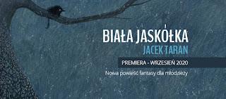 https://polakpotrafi.pl/projekt/julia-biala-jaskolka