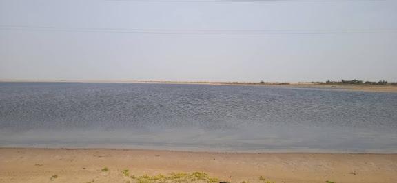salinas-de-guaranao