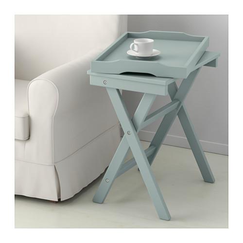 we love ikea oli moli. Black Bedroom Furniture Sets. Home Design Ideas