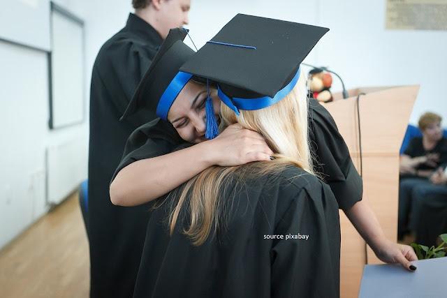 Bagaimana Masa Depan dan Karier Anda jika Salah Ambil Jurusan Semasa Kuliah?