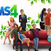 The Sims 4 APK Free Download for Android