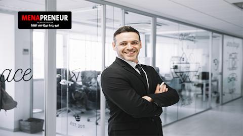 4 مهارات في إدارة الأعمال ساهمت في نجاح عديد الشركات الناشئة