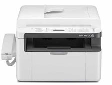 Fuji Xerox M115W - Free Driver