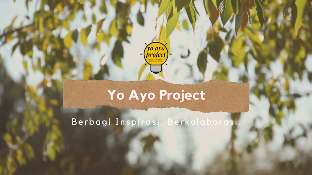 Yo Ayo Project