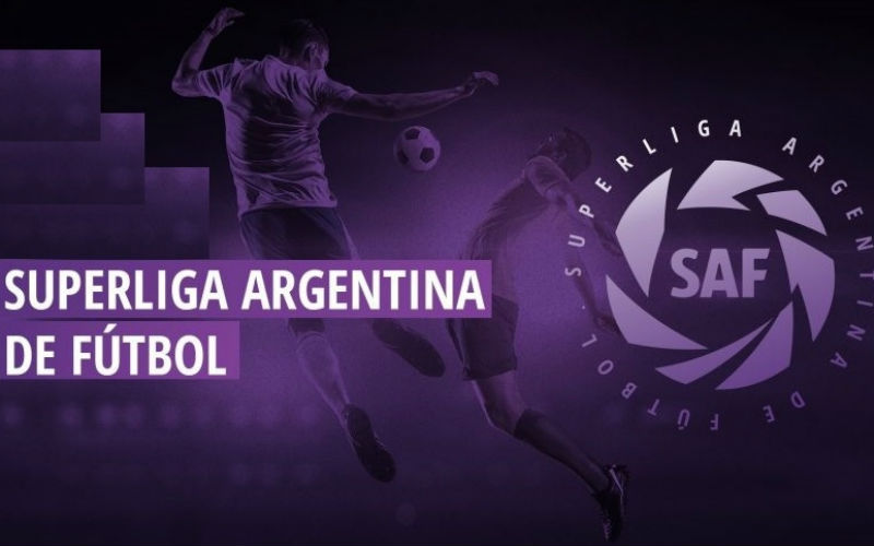 livescore superliga argentina, results and games