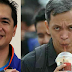 PNP Files Cases Against 3 Protest Leaders, Including Teddy Casiño, Renato Reyes Over Anti-Trump Rally