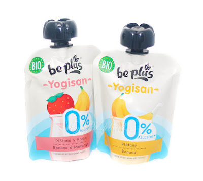 be plus yogisan